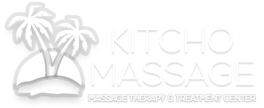 Kitcho Massage - Massage Therapy & Treatment Centre